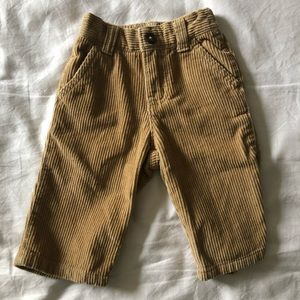 Gymboree Bottoms - Gymboree 3-6 months pants